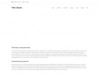 theclassix.nl