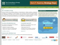 theconsultancygroup.nl