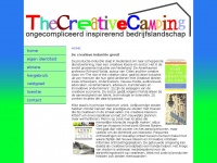 thecreativecamping.nl
