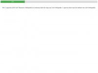theeuwes-orthopedie.nl