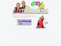 theflowers.nl