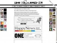 thegallery.nl
