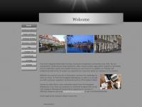 thehagueproperty.nl
