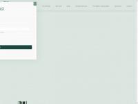 theharvest.nl