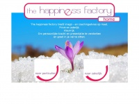 thehappinessfactory.nl