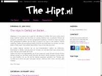thehips.nl