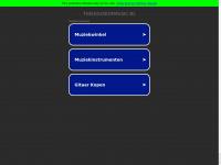 Thehouseofmusic.nl - the House of Music Dordrecht | De leukste en goedkoopste muziekwinkel in de regio Drechtsteden