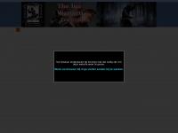 theigawarrior.nl