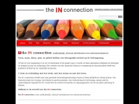 theinconnection.nl