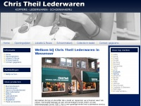 theil-lederwaren.nl
