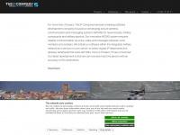 theipcompany.nl
