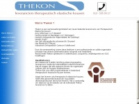 thekon.nl