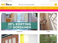 theja-wonen.nl