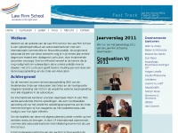 thelawfirmschool.nl