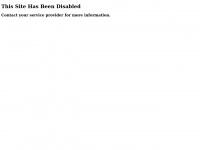 THELMI | Werving&Selectie, Waddinxveen