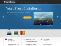 themespice.nl
