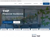 thpfg.nl