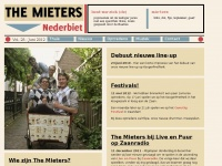 themieters.nl
