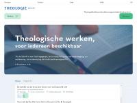 theologienet.nl