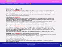 theoriecursus.nl