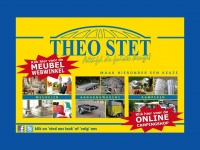 Theostet.nl