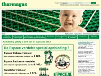 thermagas.nl