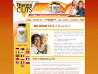 thermacuts.nl