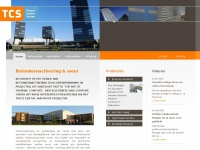 thermalcomfortsystems.nl