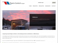 thermcontrol.nl