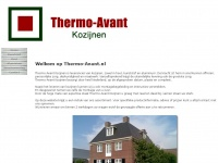 thermo-avant.nl