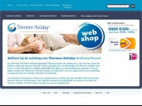 thermenholidaywebshop.nl