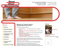 thermo-garant.nl