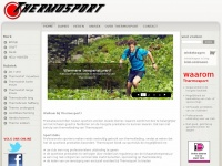 thermosport.nl