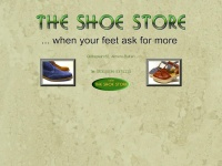 theshoestore.nl