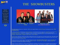 theshowbusters.nl