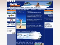 travelcompany.nl