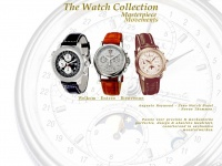 thewatchcollection.nl