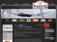 thewintertrial.nl