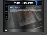 Theyoung1.nl - HOME