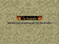 Thewoodcrafter.nl