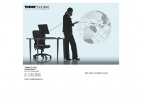 Domeinnaam Thinkglobal.nl