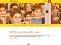 thumpy.nl