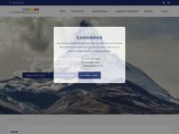 Accountants via TIC - Accountancy met aandacht voor topkwaliteit!