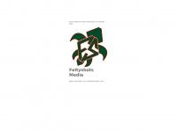 tidalfit.nl