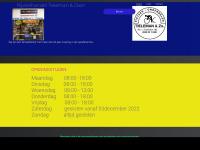 Rijwielhandel Tieleman & Zoon