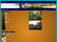 Tilburgers.nl - Nieuws uit Tilburg • Dé Nieuwswebsite van Tilburg