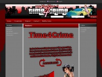 time4crime.nl