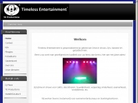 timelessentertainment.nl