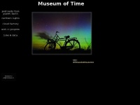 Timelapse.nl: Museum of Time