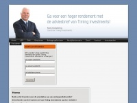 timing-investments.nl